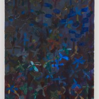 http://pareesapourian.com/files/gimgs/th-2_oil-on-canvas-dark-blue-flowers.jpg