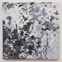 http://pareesapourian.com/files/gimgs/th-2_oil-on-panel-black-and-white-flowers.jpg