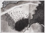 http://pareesapourian.com/files/gimgs/th-6_charcoal-whirlpool.jpg